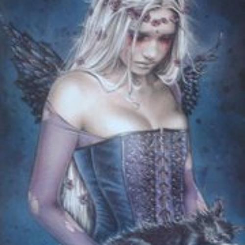 Jennifer Jenny's avatar