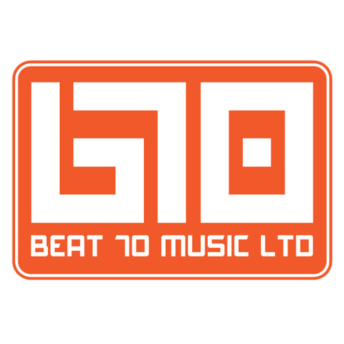 Beat 70's avatar