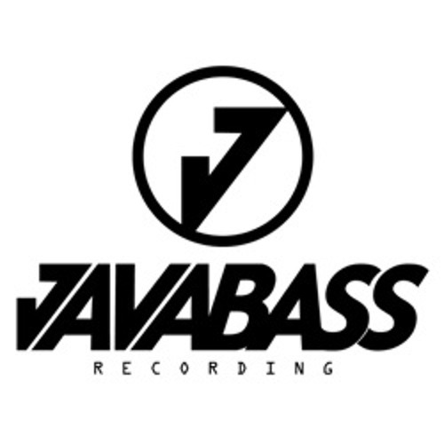 JavabassRecords's avatar