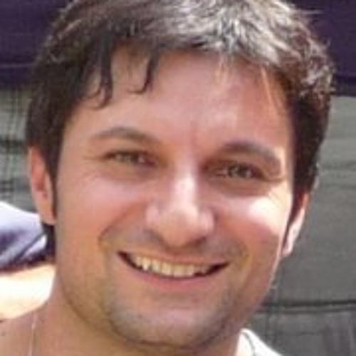 Roberto Romani's avatar