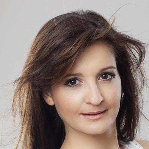 NATALY's avatar