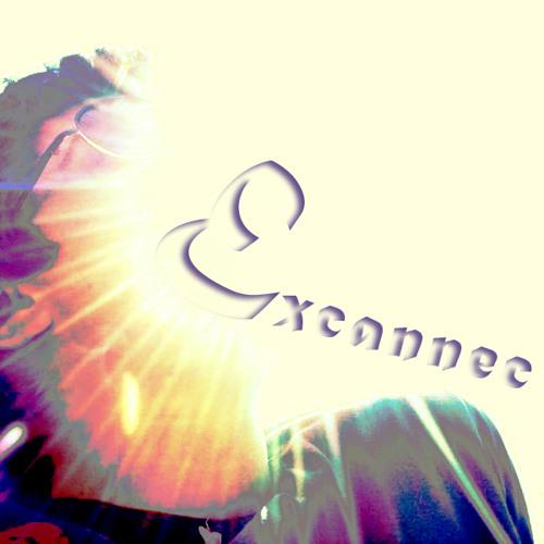 Excannec's avatar