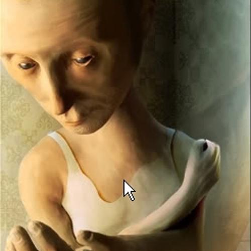 Zeugolas's avatar