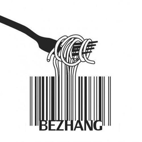 Bezhang's avatar