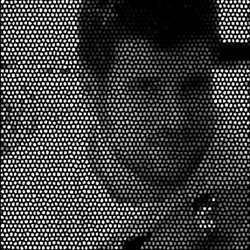 DJdesign's avatar