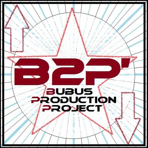 Bubusprod's avatar