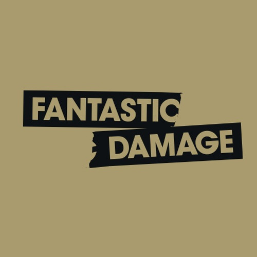 Fantastic Damage's avatar