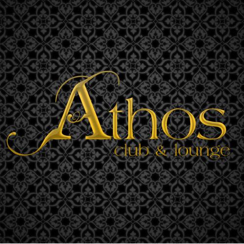 clubathos's avatar