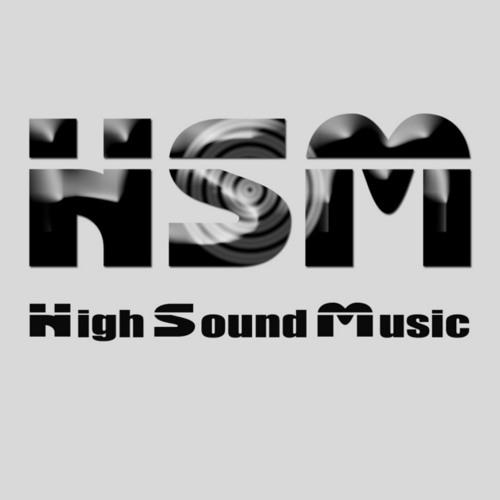 High Sound Music's avatar