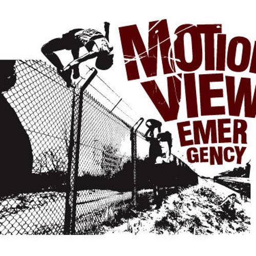 Motionview Emergency's avatar