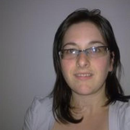 Julie Cunningham's avatar