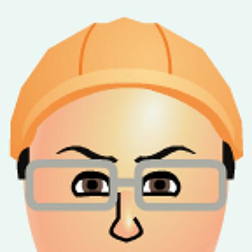 yanziii's avatar