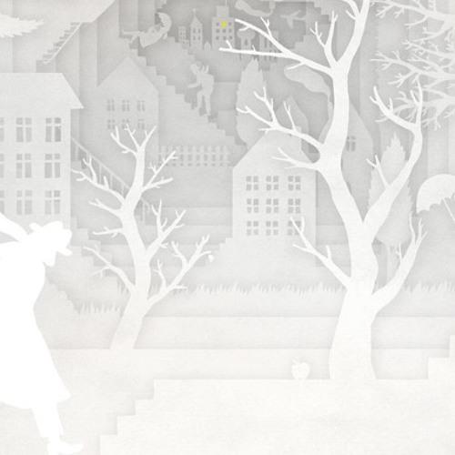 mysteryfallsdown's avatar