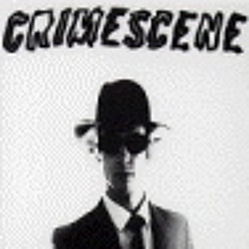 Crimescene's avatar
