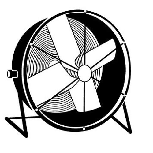 ABigFan's avatar