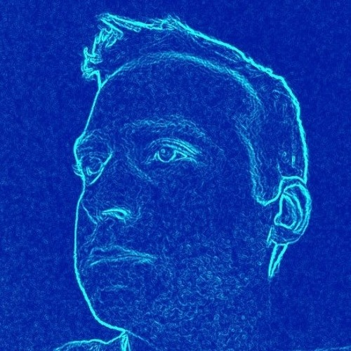 Dasbootjoe's avatar