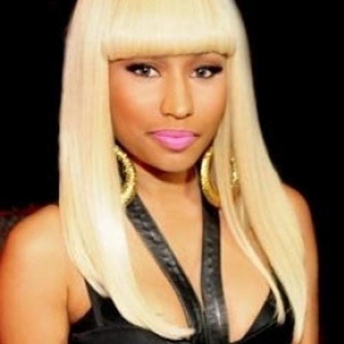 Nicki Minaj-4's avatar
