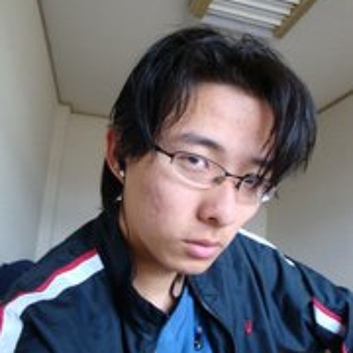 Ivankoji's avatar