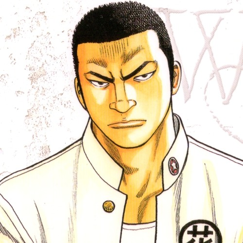shawaazu's avatar