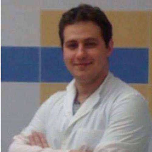 Dokbaic's avatar