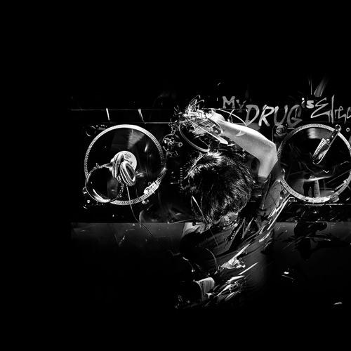 DJ Lart's avatar