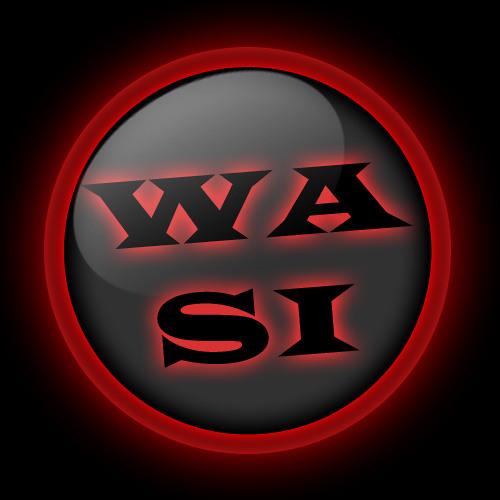 Wasipungito's avatar