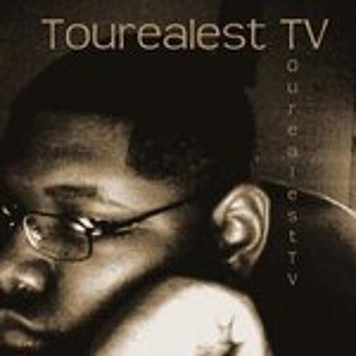 Toure'The's avatar