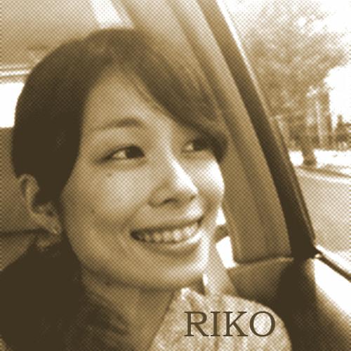 pirika-rikop's avatar