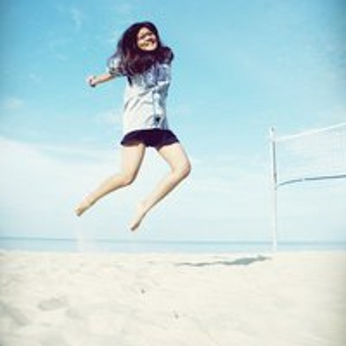 songs of yesteryears