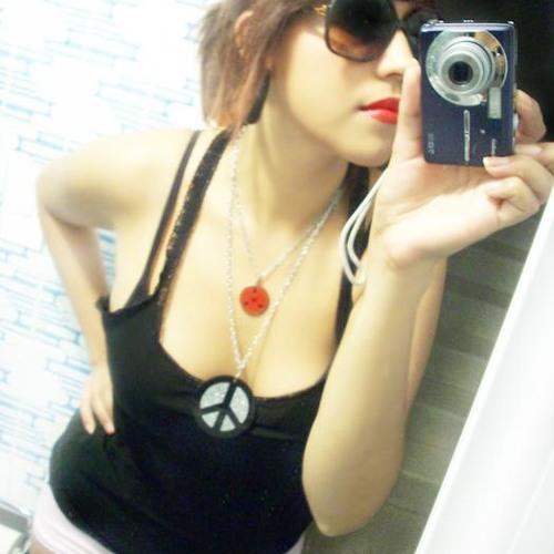 Lennon!'s avatar
