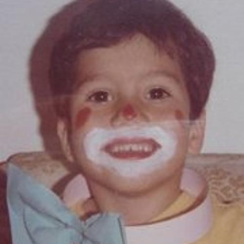Claudio Affonseca's avatar