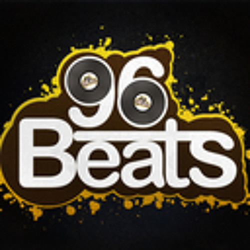 96Beats's avatar