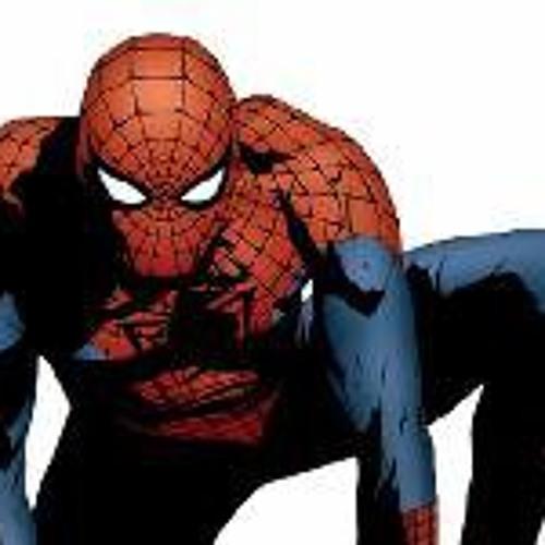 SpidRm4N's avatar