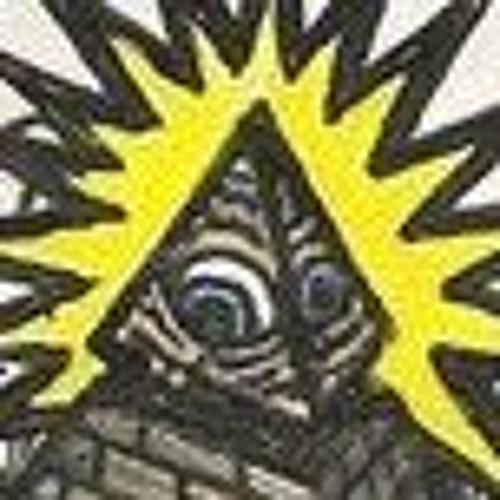 Point Taken's avatar