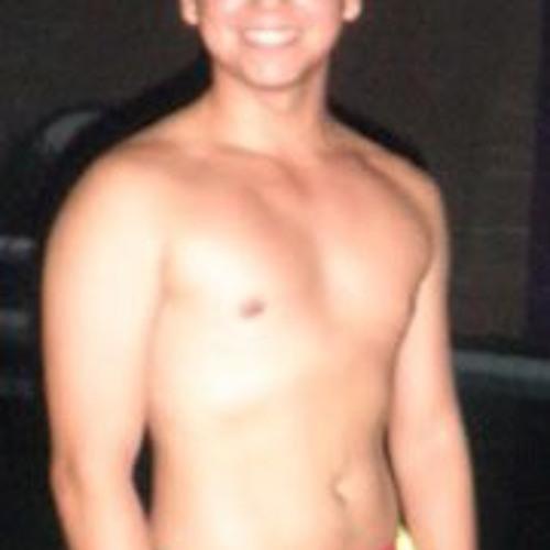 Derick Lima's avatar