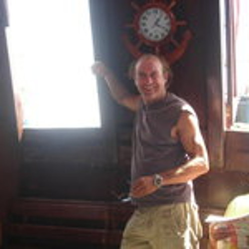 Frncisco Javier Alvarez's avatar