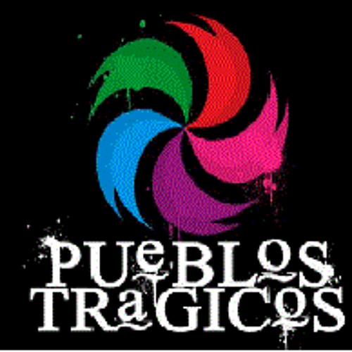 JesúsPueblosTrágicos's avatar