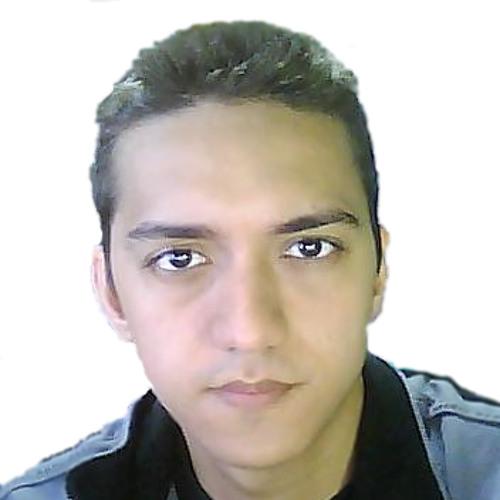 alexander.fradiani's avatar
