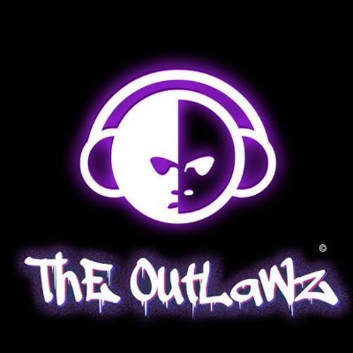 ThE OutLaWZ's avatar
