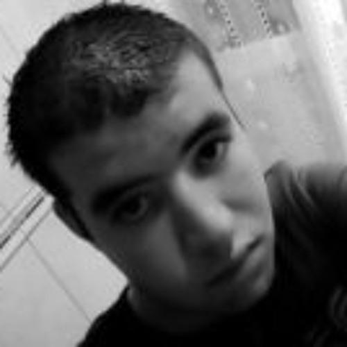 Loïc Imbert's avatar