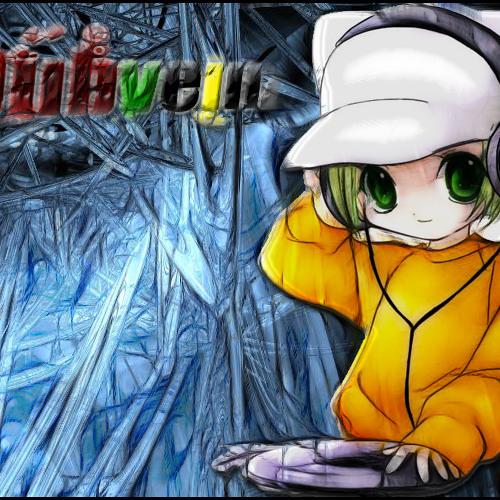 DubVeinz's avatar