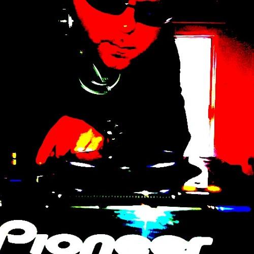 AudioBendR (Official)'s avatar