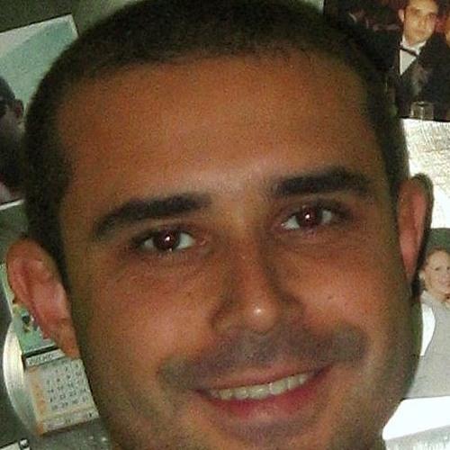 jrr.com.com's avatar