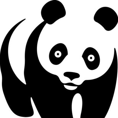 vgabrov's avatar