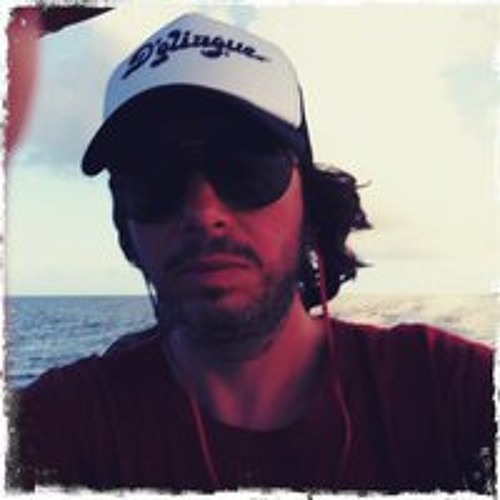 Florian Gazan's avatar