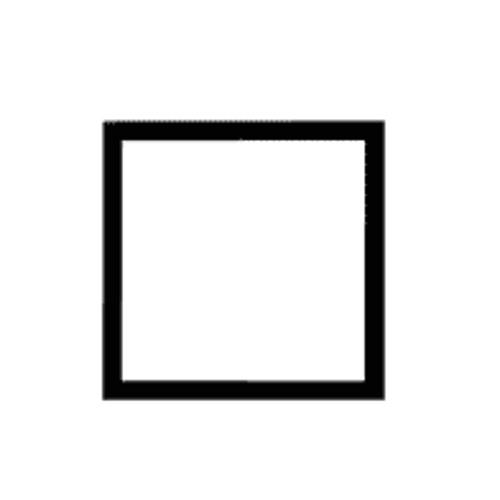 The Box 313's avatar