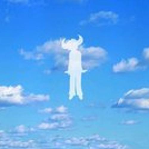 Dianita 1's avatar