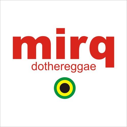 MirQ's avatar