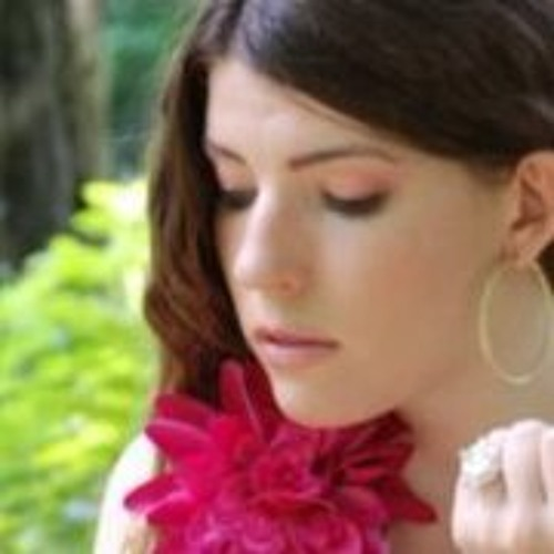 Jenya Ro's avatar