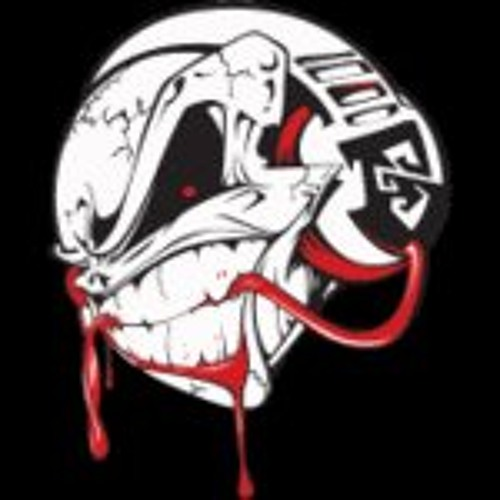 F.O.D.8's avatar